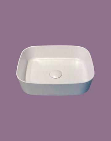 lavamanos 2001
